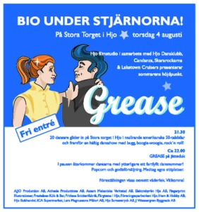 Annons_Grease_400