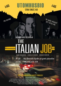 italian_job_000