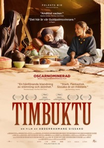 affisch_TIMBUKTU_02